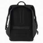 Backpack Mark Ryden Max MR7080 Medium