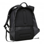 Backpack Mark Ryden Max MR7080 Large