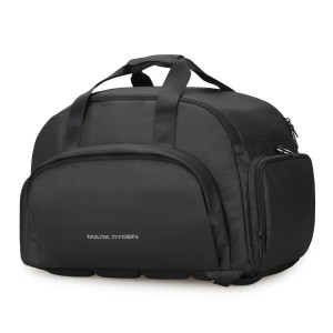 Maxtravel MR7091 Black