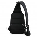 Backpack with one strap Mark Ryden Mini Current MR7191