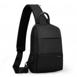 Backpack with one strap Mark Ryden Mini Lux Classic MR7558