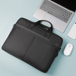 Сумка для ноутбука Mark Ryden MR8001D