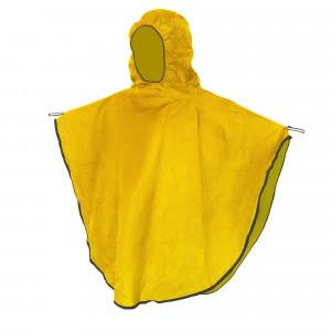 Raincoat MR8011Y