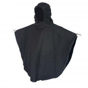 Raincoat MR8011R