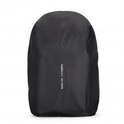 Чохол для рюкзакаMR8012