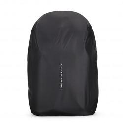 Чохол для рюкзака