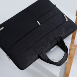 Сумка для ноутбука Mark Ryden MR8025 Black