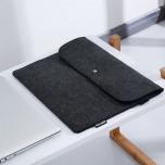 """Чохол для ноутбука 13-14"""" Mark Ryden MR8034  Black"""