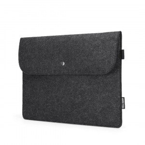 "Laptop case 13-14"" MR8034 Black"