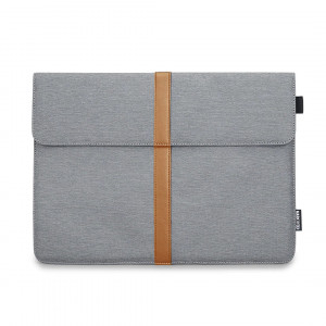 MR8041 Gray