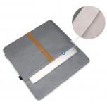 Сумка для ноутбука Mark Ryden MR8041 Gray
