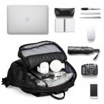 Backpack Mark Ryden Matrix MR8093