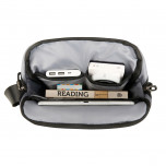 Crossbody Bag Mark Ryden Dash MR8136
