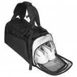 Travel bag Mark Ryden Cruise MR8206