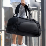 Спортивная дорожная сумка Mark Ryden Cruise MR8206