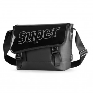 Super MR8517 Black