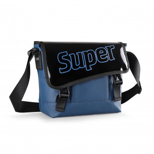 Super MR8517 Blue