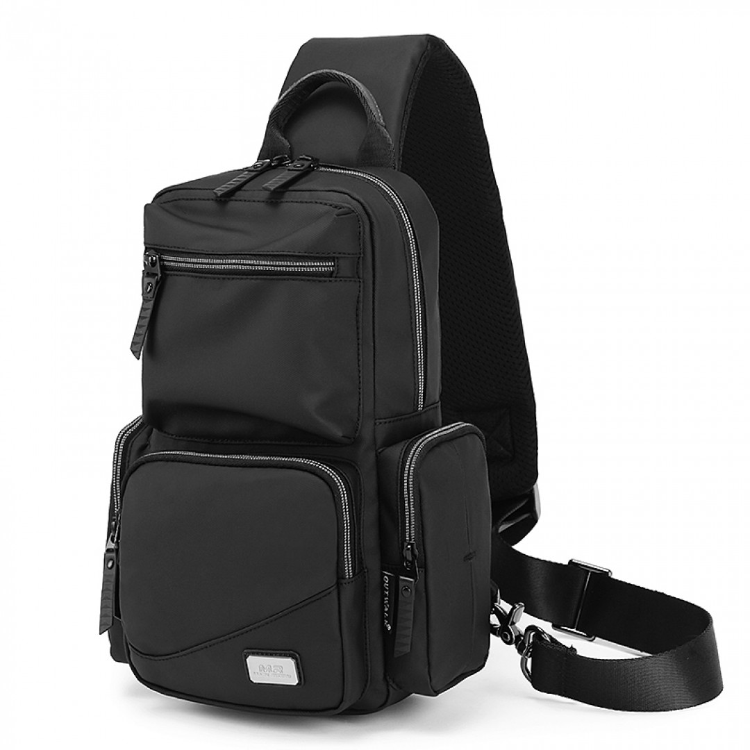 Backpack with one strap Mark Ryden Kit MR8837