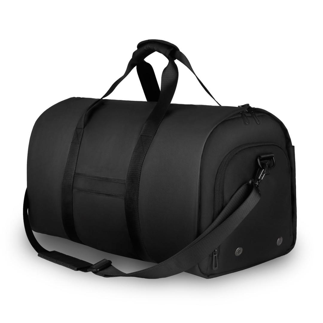 Trip hand bags Mark Ryden MR8920