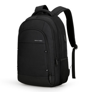 Urban MR9010 Black