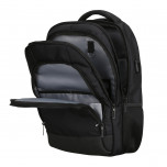 Рюкзак Mark Ryden Urban MR9010 Black