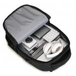 Backpack Mark Ryden Urban MR9010 Black
