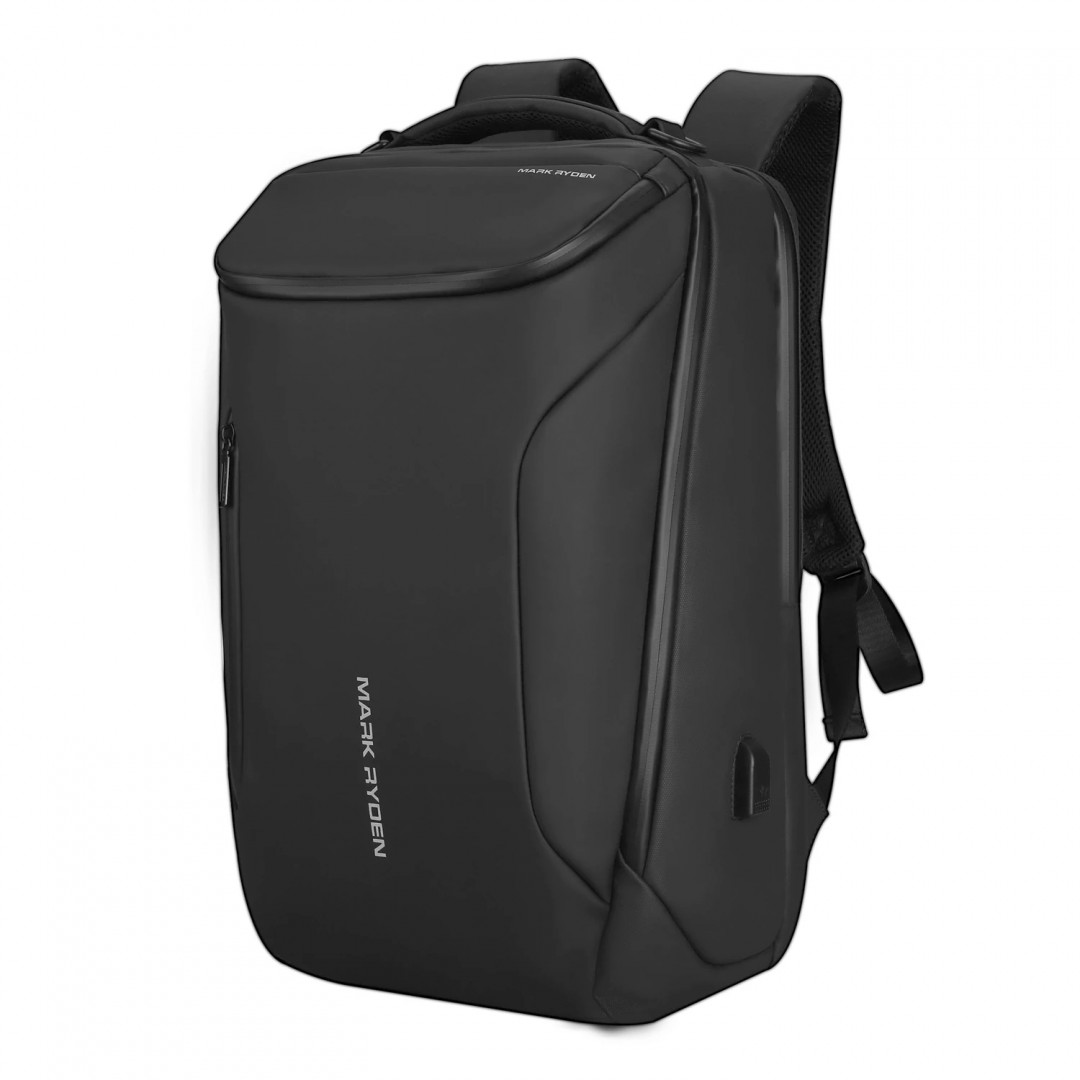 Backpack Mark Ryden X-Ray MR9031 3.0 Black