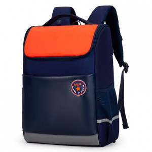 Primary MR9061 Blue