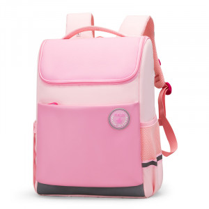 Primary MR9061 Pink