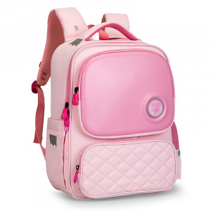 Junior MR9062 Pink