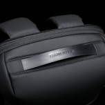 Рюкзак Mark Ryden Odyssey MR9116 Black