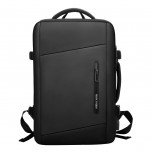 Backpack Mark Ryden Infinity MR9299 Medium