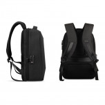 Backpack Mark Ryden Rock MR9405