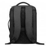 Рюкзак Mark Ryden Squero MR9533 Black