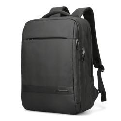 Avanti MR9668 2.0 Black