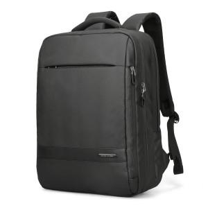 Avanti MR9668 3.0 Black
