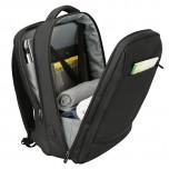 Backpack Mark Ryden Avanti MR9668 3.0 Black