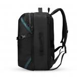 Backpack Mark Ryden Beyond MR9736
