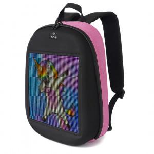 Pixel SB9702 Pink