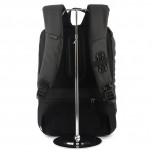 Backpack Mark Ryden Pulse MRK9032 Black