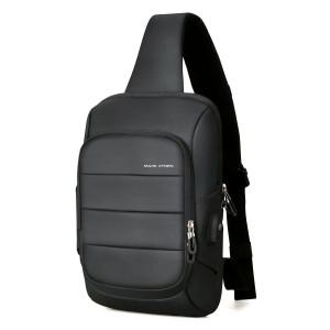 Miniturtle MRK9084 Black