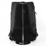 Рюкзак Mark Ryden Energy MRK9278 Black