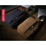 Shoulder Bag Muzee ME076 Coffee