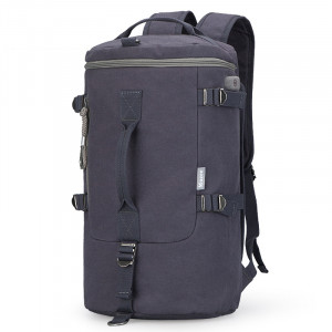 Muzee ME1067 Dark blue