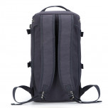 Дорожная сумка Muzee ME1067 Dark blue
