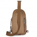 Shoulder Bag Muzee ME1077 Khaki