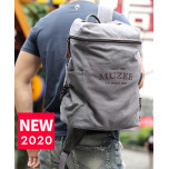 Backpack Muzee ME1189 Dark blue