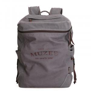Muzee ME1189 Gray