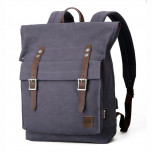 Рюкзак Muzee ME1655 Dark blue