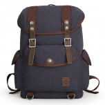 Рюкзак Muzee ME1672 Dark blue